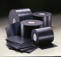 Urethane Foam Tapes On Mbk Tape Solutions