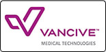 Vancive Medical Technologies