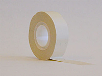 Cloth Insulating Tape (3M 28)