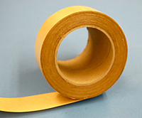 Splicing Tape / Double Coated Film Tape (3M 415)