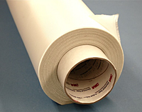 Glass Cloth Tape - Electrical Grade (3M 79)