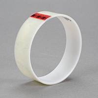 Polyester Film Tape (3M 853)