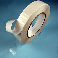 MBK-3124DC-Clear-Double-Coated-Polyester-Film-Tape