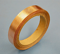 Copper Foil - Annealed - Conductive (MBK 5202)