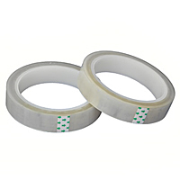 Polyester Film Tape - Splicing Tape (MBK 3103SCR)