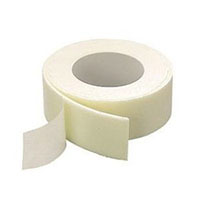 Medical Double Coated Foam Tape