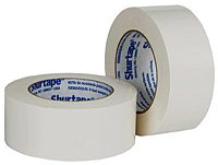 Protective Paper Tapes