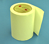 Medical Adhesive Transfer Tape - Hi-Tack Adhesive (3M 1504)
