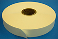 Single Coated Medical Plastic Tape - EVA Embossed Non-Perforated (3M 1527ENP)
