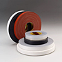 Double Coated Tape 300LSE - High Strength (3M 9495LE)