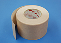 Medical Nonwoven Spunlace Tape (3M 9916)