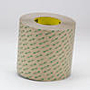 VHB High Performance Adhesive Transfer Tape - 100MP Adhesive (3M F9473PC)