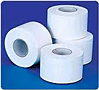 Medical Cloth Tapes