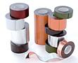 Foil-Tapes_More-Foils_Metal-Foil-Adhesive-Tapes