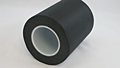 Ideal IT-724 Glass Cloth Tape 2014-03 - 10