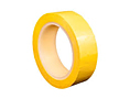 MBK-3104SCY-Yellow-Polyester-Film-Tape