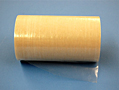 Polyethylene Film - Surface Protection (MBK MF301)