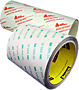 Adhesive Transfer Tapes