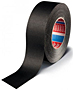 Gaffers Tape - General Purpose (Tesa 4671)