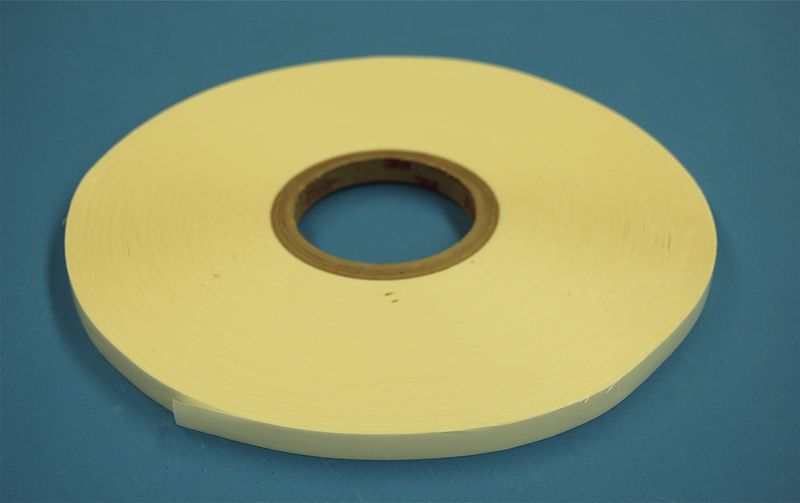 Item 3m 9889 Double Coated Polyethylene Medical Tape