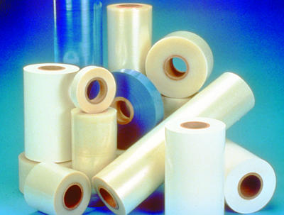 Protective Tape On MBK Tape Solutions
