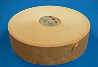 Medical Nonwoven Rayon Tape (3M 1533L)