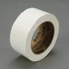 Industrial Box Sealing Tape / Polypropylene (BOPP) Film Tape (3M 371)