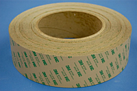 High Performance Adhesive Transfer Tape - 200MP Adhesive (3M 467MP)