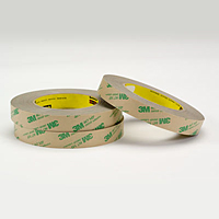 Adhesive Transfer Tape (3M 467MP)