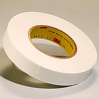 High/Low Tack Double Coated Tape - Removable (3M 9415PC)
