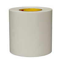 3M-9443NP_Doubl-Coated-Polyethylene-Film-Tape-Clear-with-White-Liner