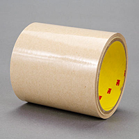 High Performance Adhesive Transfer Tape - 360 Adhesive (3M 9626)