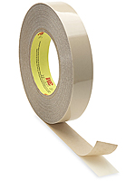 Double Coated Differential Tape - Removable (3M 97027)