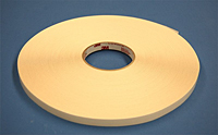 Double Coated Polyester Medical Tape (3M 9877)