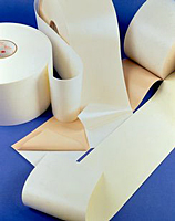 3M-Medical-1774T-Tan-PE-Foam-Tape