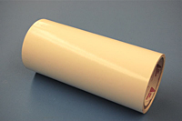 Adhesive Transfer Tape (Avery FT1159)