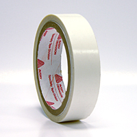 Avery-FT445-DC-BOPP-Tape