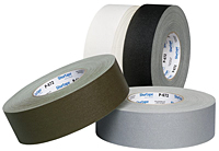 Gaffers Tapes