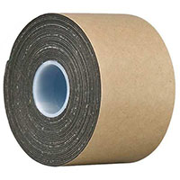 Double-Coated-Black-Foam-Tape-with-Liner
