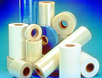 Protective Films & Tapes