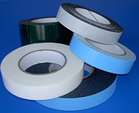 Polyethylene (PE) Foam Tapes