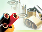 Imaging Supply Recharger Tapes ()