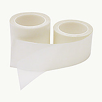 MBK-3204SC-Clear-Polyethylene-Film-Tape-with-liner