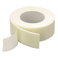 MBK-Double-Coated-Polyethylene-Foam-Tape-White