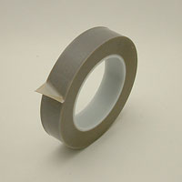 MBK-PTFE-Skived-Film-Tape