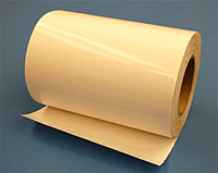 Adhesive Transfer Tape (MBK AT1103)