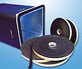 Sealing Tape - Cushioning, Gasketing & Insulating Applications