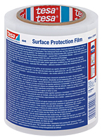 tesa-4848-PV1-Surface-Protection-Polyethylene-Film-Tape