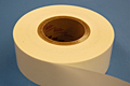 Medical Adhesive Transfer Tape (3M 1524)