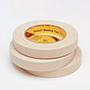 High Performance Masking Tape (3M 232)